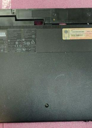 Корыто  для ноутбука HP ProBook 4520s\4525s 598680-001