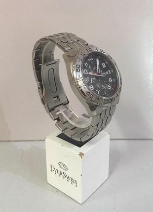 Мужские часы FESTINA F16494
