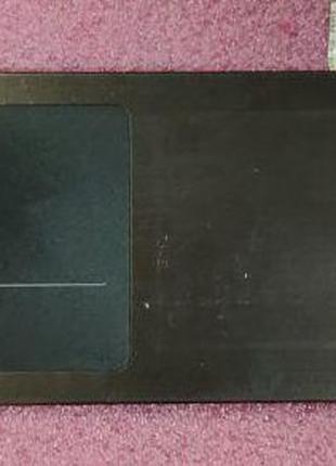 Тачпад для ноутбука HP ProBook 4520s\4525s 598688-001