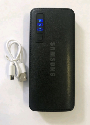 Power Bank ★Samsung★ 40000mah