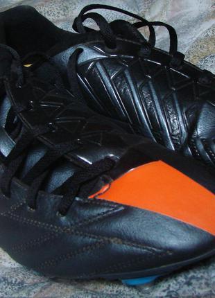Бутси Nike T90, розмір 38 (24 см)