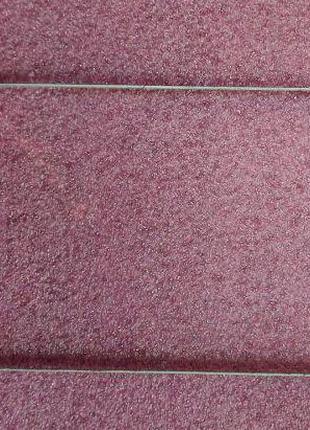 Петли стойки матрицы для HP ProBook 4520s\4525s