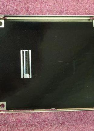 Корзина для HDD HP ProBook 4520s\4525s