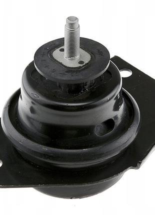 Опора двигателя правая Hyundai Accent/verna 07-12/Kia Rio 05-10