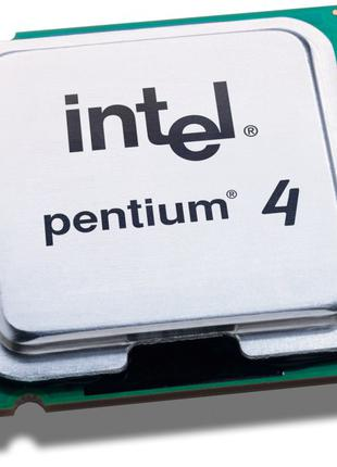 Intel Pentium 4 640 3.2 Ghz s775