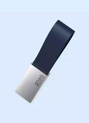 Флеш накопитель xiaomi 64gb USB 3.0 флешка