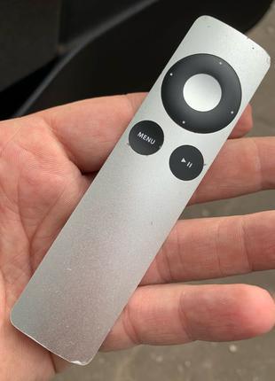 Пульт Apple TV 2/3/4