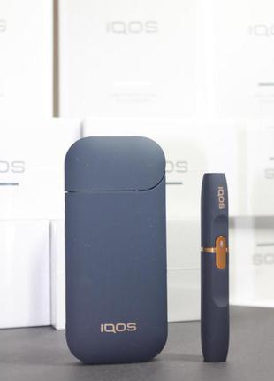 Айкос/IQOS 2.4 Plus ( Айкос 2.4 плюс) 2.4+ Новий Запакований!