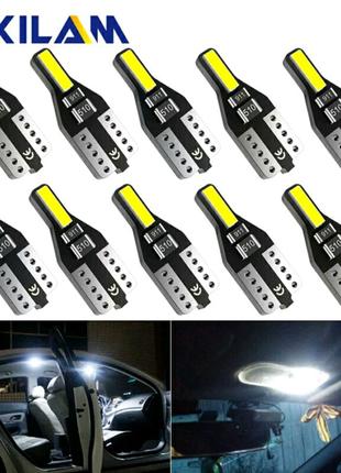 Набор ламп для авто
