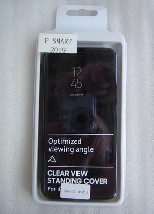 Чехол для Huawei P Smart 2019, Honor 10 Lite