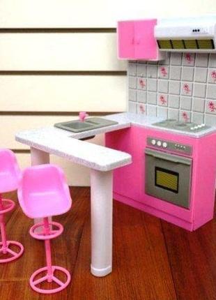 "Мебель Gloria ""Кухня"""