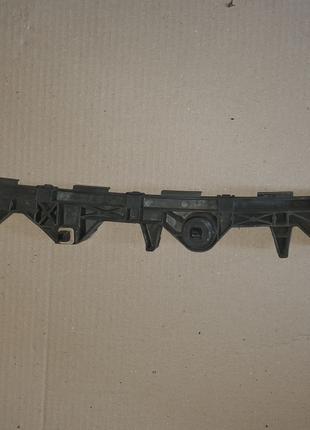 Кронштейн кріплення бампера Mazda 6 Gh