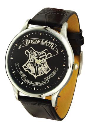 Часы мужские Гарри Поттер, школа Хогвартс, Harry Potter, Hogwarts