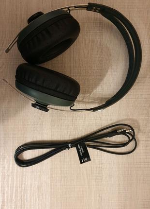 Наушники Modecom MC-450 One