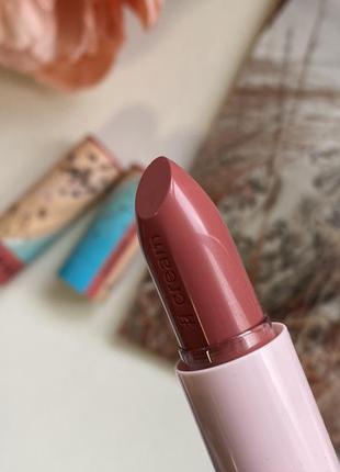 Кремовая помада sephora collection #lipstories lipstick 36 spr...