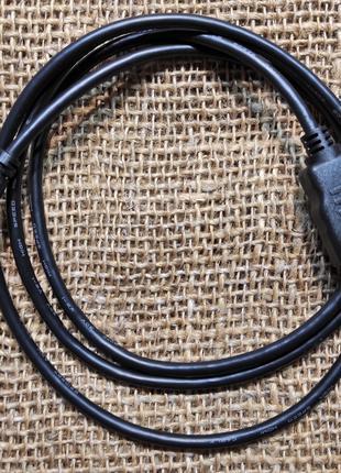 Комплект HDMI кабелей
