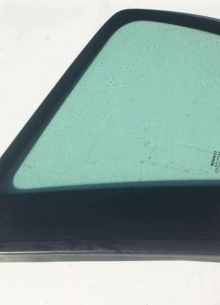 Б/у стекло глухое Renault Grand Scenic 2, 8200166579, левое