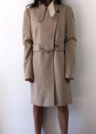 Пальто richmond