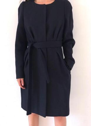 Пальто aquilano rimondi