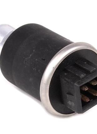 Датчик давления кондиционера A11-8111015Chery - Tiggo, Chery -