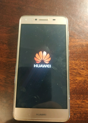 Экран Huawei Y5.u29