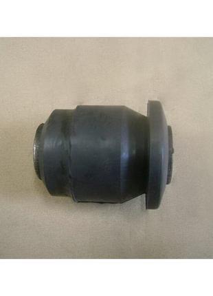 Сайлентблок переднего рычага верхний задний 2904130-F00