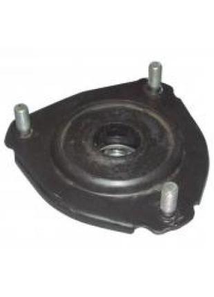 Опора амортизатора переднего A21-2901110 Chery - Elara,
