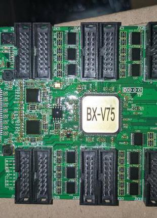 LED board BX-V75