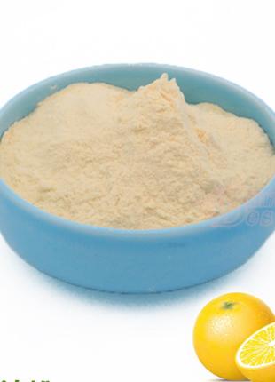 Порошок апельсина (Апельсинова Матча) 50 грм