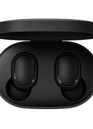 Бездротові навушники Xiaomi Redmi AirDots 2