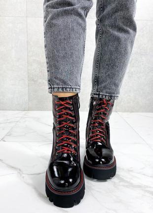 Ботиночки randy