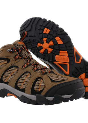 Мужские ботинки Pacific Trail Windom Hiking Boots.(43,44)