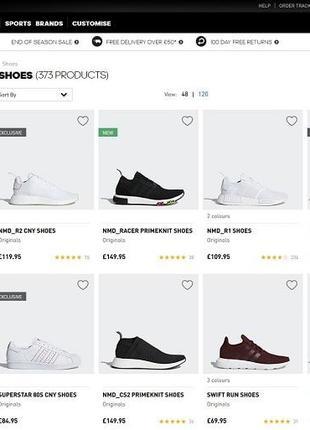 Делаю сайты для интернет - магазинов на заказ