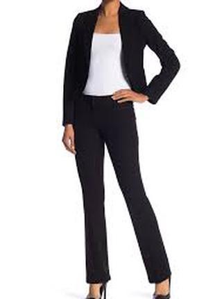 Классические брюки Amanda Chelsea