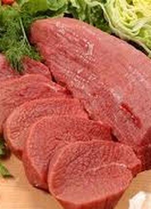 Продажа готового бизнеса.Торговая сеть по продаже мясо-колбасных