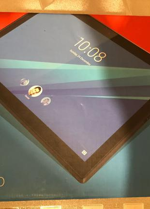 Плашет Lenovo Tab 4 10