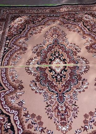 Ковер килим 3,25 × 2,30 (две части)