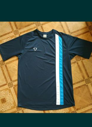 Футболка Найк оригинал Nike