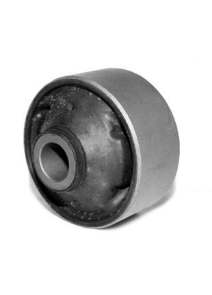 Сайлентблок рычага переднего задний 1014020008Geely - EX7,