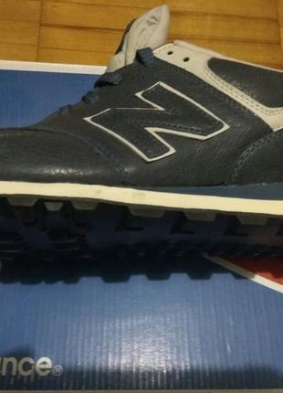 Кроссовки New Balance 49,50 размер