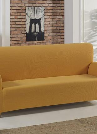 Чехлы для мебели: на стулья, диваны, кресла(с оборкой и без) Турц