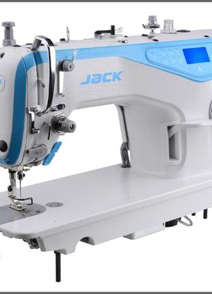 Швейная машина Jack A4