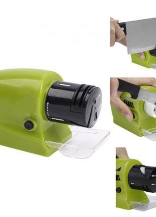 Электроточилка для ножей Swift Sharp
