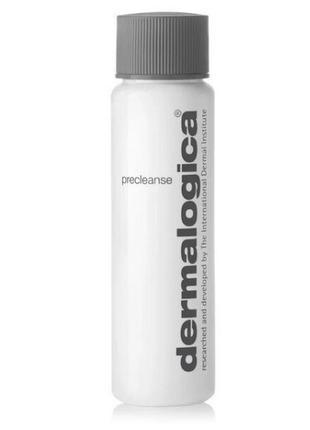 Гидрофильное масло для умывания dermalogica precleanse, 30 мл