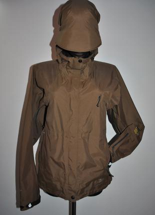 Куртка mountain Hard Wear outdoor М мембранная
