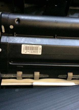 Б/у подушка Airbag пассажира Renault Scenic 2, 8200230383