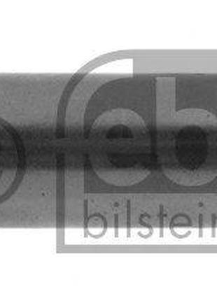 Толкатель клапана MAN F2000 (96-), MB MK, NG, SK (88-96)