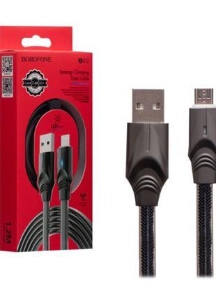 Micro USB кабель провод шнур зарядное