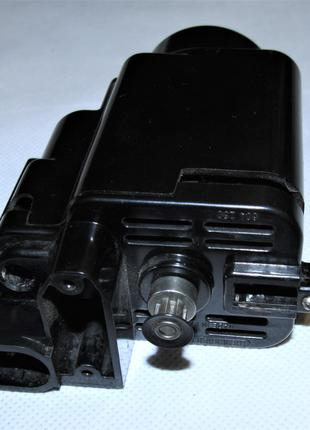 Электродвигатель мотор швейной машинки SINGER Франция
