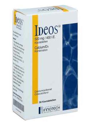 Идеос Ідеос Ideos